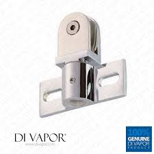 Pivot Hinges For Shower Doors Amazing Aluminium Pivot Hinge For 6mm Glass Shower Door No