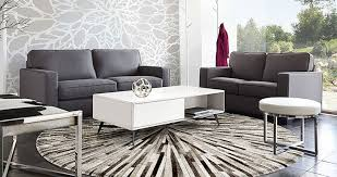 Shop For Living Room Furniture Shop Living Room Furniture Oahu Honolulu Kapolei Pearlridge