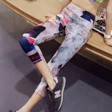 yoga clothing women cheap online yoga clothing women cheap for sale