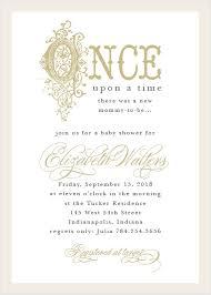 baby shower invitations baby shower invitations for boys basic invite