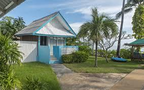 beachfront bungalow blu u0027 beach koh samui