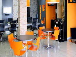 Home Office Paint Ideas Best Paint Colors For Dining Room Best Office Color Schemes Red