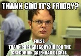 Friday Memes 18 - disgusting friday memes tumblr image memes at relatably com