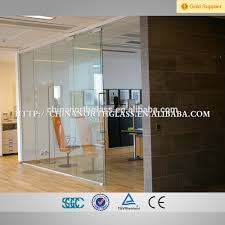 fire proof doors with glass fire rated glass doors manufacturer image collections glass door