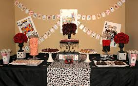 tbdress blog all about the wedding shower theme ideas