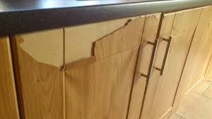 frameless glass kitchen cabinet doors add light u space fgc trojan style sliding trojan frameless glass