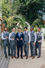 groomsmen attire images of casual groomsmen attire ideas best fashion trends and