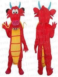 halloween costumes for sale popular mushu dragon costume buy cheap mushu dragon costume lots