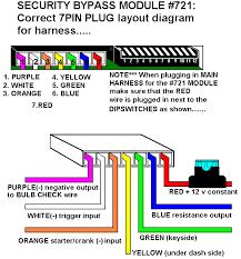 pkey 3 wiring diagrams battery diagrams pinout diagrams