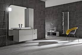 Specchio Per Bagno Ikea by Voffca Com Idee Libreria A Muro