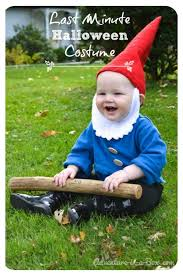 19 darling homemade baby toddler halloween costumes live