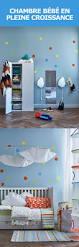 lit enfant ludique les 25 meilleures idées de la catégorie banc de lit de bébé sur
