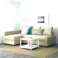 sofa beds near me sleeper sofa near me furniture furniture sleeper sofa couches
