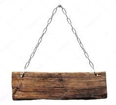 wood sign stock photo ale ks 3704735