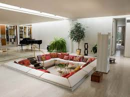 beautiful livingroom beautiful living room designs