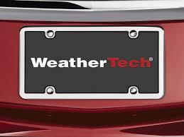 Auto Interior Com Reviews Weathertech Custom Fit Car Mats Floor Mats Trunk Liners