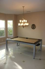 26 best pool tables images on pinterest pool tables billiard
