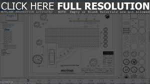 100 rwp home design gallery kerala interior design with