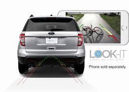 cameras car safety u0026 convenience buy