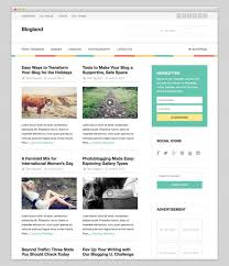 100 best responsive free wordpress themes for 2017