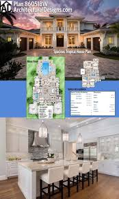 1100 Square Foot House Plans by 1491 Best Floor Plans Images On Pinterest Dream House Plans