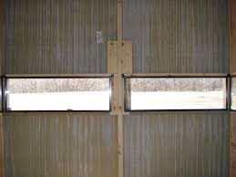 hinge window deerviewwindows com