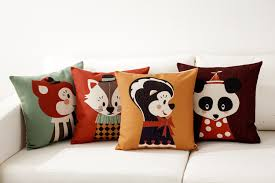 cushion pillow covers picture more detailed picture about cute