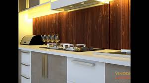 Indian Style Kitchen Designs Indian Style Kitchen Design
