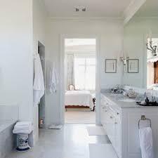 modern traditional bathroom ideas new best white bathroom cabinets