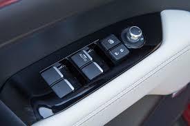 mazda interior cx5 mileti industries 2017 mazda cx 5 interior review premiumish