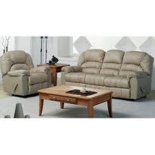 Palliser Office Furniture by Palliser Furniture Wayfair