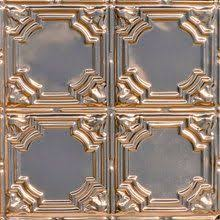 queen victoria copper ceiling tile 1204 ceiling tiles and