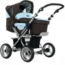 abc design pramy luxe универсальная коляска 2 в 1 abc design pramy luxe magic 6919