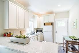 craftsman style flooring craftsman style home