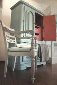 749 best blue gray chalk painted furniture images on pinterest