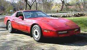 1986 corvette for sale by owner rowley corvette supply inc corvettes for sale 1984