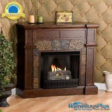 Corner Tv Stands With Electric Fireplace by Corner Electric Fireplace Design Cheap Software Ideas Is Like