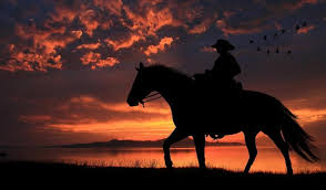 unforgiven theme song cowboy theme song cadillaceazy media