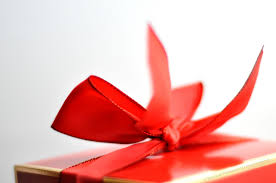 send a gift how to send a gift overseas archives travel guru