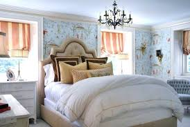 country bedroom colors country colors for bedroom beautiful french country bedroom