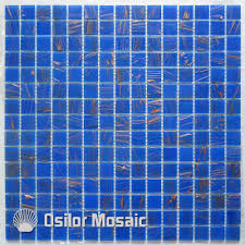 Tiles For Bathroom by Compare Prices On Swimming Pool Glass Online Shopping Buy Low
