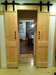 ikea pax sliding door rail brackets u2014 jburgh homes best interior