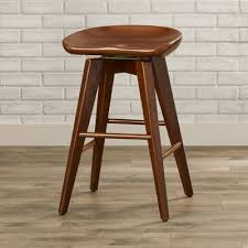 Furniture Row Bar Stools Mercury Row Venus 24