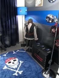 chambre pirate gar n deco pirate chambre garcon lili idee deco chambre bebe pirate