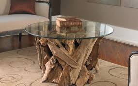 wood coffee table with glass top stylish design for glass top coffee table ideas unusual glass top