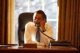 president obama in the oval office free public domain image president barack obama speaks on the