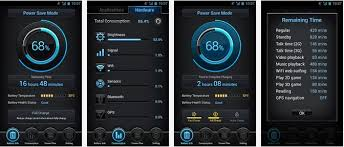 best android battery app 5 best free working android battery saver apps