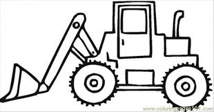 garbage truck colouring rear loader garbage truck coloring pages