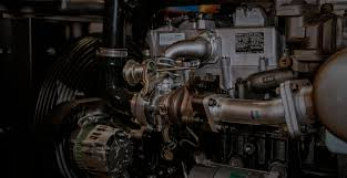 parts blue ridge diesel