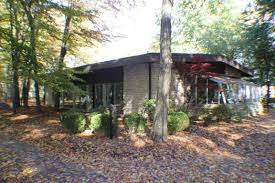 frank lloyd wright inspired homes sheboygan wi homes with 4 bedrooms for sale u2022 realty solutions group